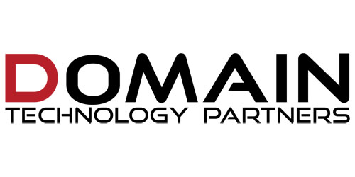 Domain Technology Partners