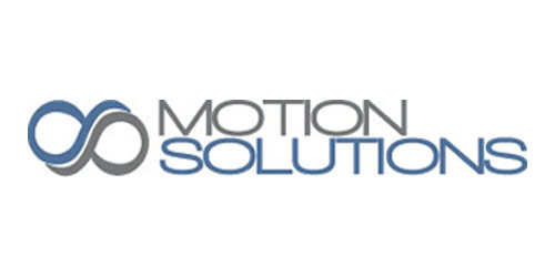 Motion Solutions