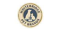Whitebridge Pet Brands